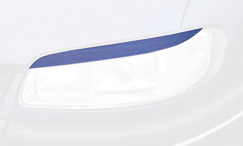 RDX RDSB029 Scheinwerferblenden RDX Racedesign
