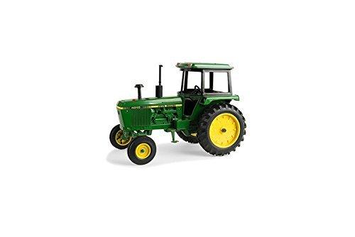 1/16 John Deere 4040 Tractor Toy by Ertl # 45546 - LP64439 -