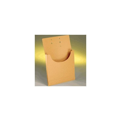Pendaflex Expandable Retention Jackets - PFXJ044 - Expandable Retention Jackets