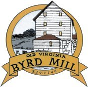 Byrd Mill 18th Century Spoon Bread Mix 10 oz.