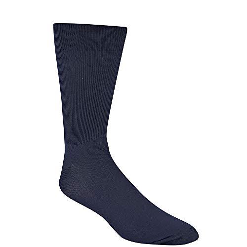 - Wigwam S2153 Women's Gobi Liner 2 Pack Socks, Navy II - LG