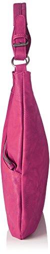 Preußen de y Fritzi Mujer aus Shoppers bolsos Pink Rosa hombro Galina 14wPSnA