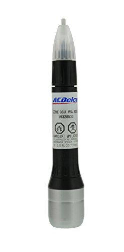 ACDelco 19328530 Diamond WA800J Touch Up