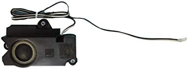 FMB-I Compatible with 81-51050002-15 Replacement for Sony Left Speaker