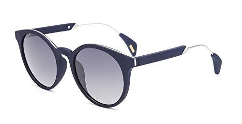 (Polarized Sunglasses for Men and Women, TR Premium Quality Unbreakable Driving Sports Sun Glasses For Men/Women …)