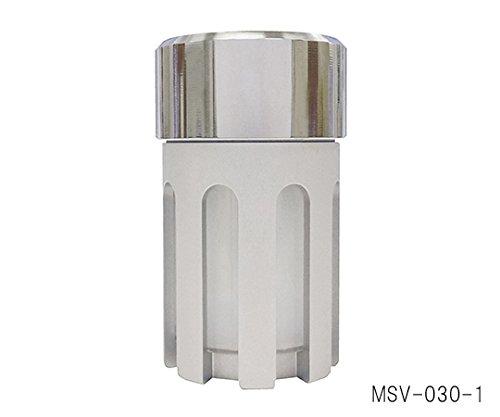 サビレックス2-9423-02マイクロ波試料分解容器温度測定タイプ B07BD2ZBTZ