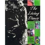 THE LIVING DANCE: AN ANTHOLOGY OF ESSAYS ON MOVEMENT AND CULTURE