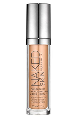 ud-naked-skin-weightless-ultra-definition-liquid-makeup-shade-35