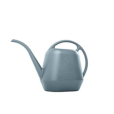 Bloem AW15-34 Aqua Rite Watering Can, 36-Ounce, Meltwater
