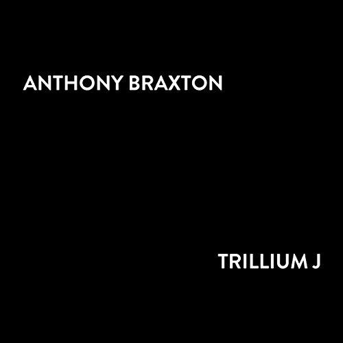 Trillium J