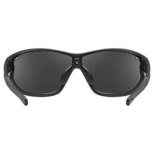negro Uvex nbsp;Eyewear mate 810 Sportstyle qSUgZ