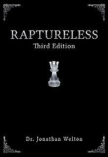 Amazon victorious eschatologysecond edition 9781882523337 raptureless third edition fandeluxe Choice Image