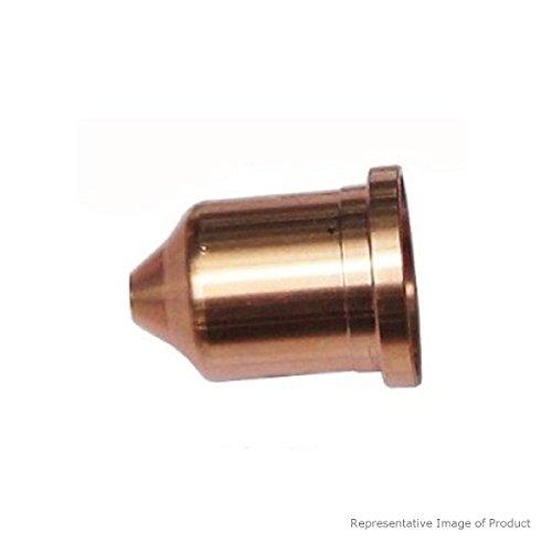 Hypertherm 228765 Kit:220941 Nozzle Bulk   PKG = 25