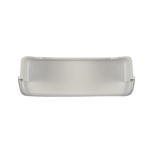 Samsung DA97-08347A Refrigerator Door Bin Genuine Original Equipment Manufacturer (OEM) Part