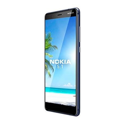 Nokia 6.1 image 6