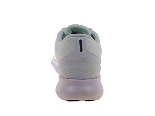 Free s Shoes Rn Men 110 NIKE White White Running q7wES5