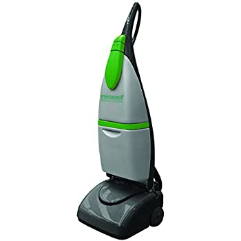 Amazon Com Bissell Biggreen Commercial Bgus1000 Upright
