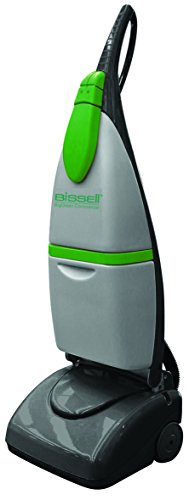 BISSELL BigGreen Commercial BGUS1000 Upright Floor Scrubber and Drier by Bissell