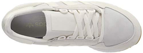 GroveScarpe Forest Uomo Biancoblanco 000 Adidas Da Fitness oxBedCWr