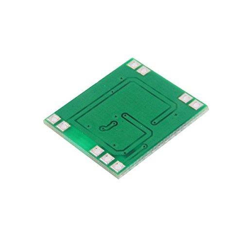 5V 20Pcs Pam8403 Miniatura Digital Ladicha Usb Power Amplifier Board 2.5V