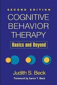 Cognitive Behavior Therapy,2nd (second) edition