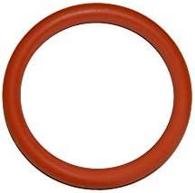 1 pieza o de anillo Junta 32 x 4 mm Para Saeco Miele Bosch Siemens ...