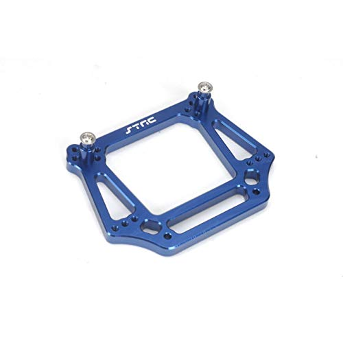 ST Racing 6MM HD Aluminum Front Shock Tower for Traxxas 2WD Electrics