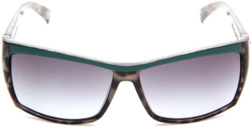 ELECTRIC - lunette - Mixte - lunette de soleil electric unisexe riff-raff  jaguar grey gradient  Amazon.fr  Vêtements et accessoires fc90bcd004c3