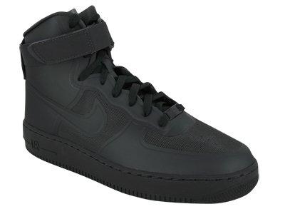 PremiumAmazon High caShoesamp; Air Force Hyperfuse Nike 1 Handbags fyYbg6vI7m