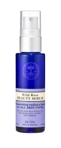 japan-health-and-personal-neals-yard-remedies-wild-rose-beauty-serum-gel-essence-30ml-af27