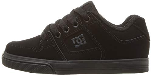 Pictures of DC Pure Kids Skate Shoe D(M) US 5