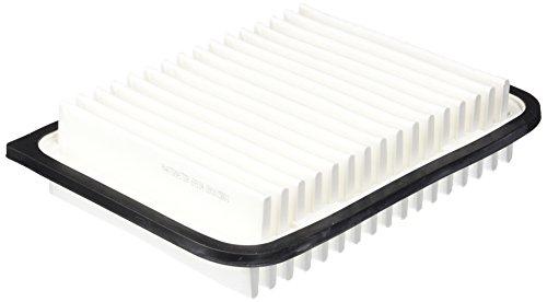 Parts Master 69104 Air Filter