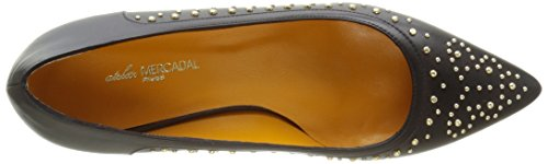Atelier Mercadal 5380 - Zapatos de vestir Mujer Negro