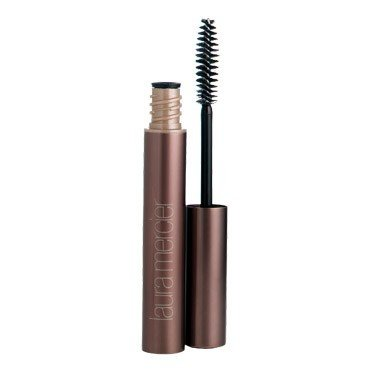 Laura Mercier Eye Brow Gel, 0.12 ()