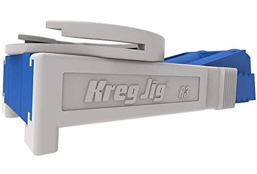 Kreg R3 Master System With SK04 Pocket Hole Screw Starter Kit by KREG (Image #8)