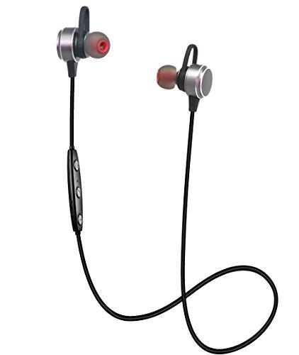 01 Noise Canceling Headphones - 9