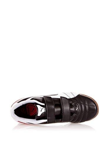 Universal Regal Black JR Puma IT Noir White V Team UfOwSng