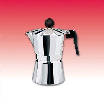 Cucina Pro 290-09 Mok@ Aluminum - 9 Cup