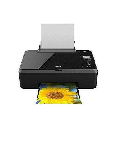 Kodak Verite 65 XL Plus Wireless All-in-One Printer