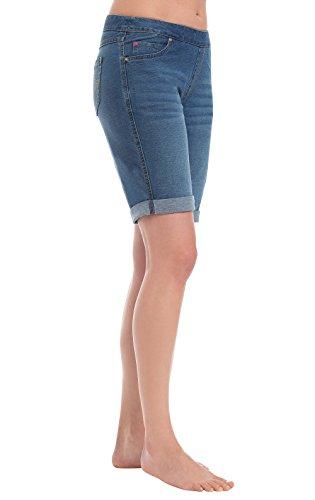 PajamaJeans Women