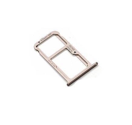 Amazon com: Nano SIM/ Micro SIM Card Tray Holder Micro SD Card Slot
