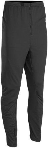 Firstgear Womens Heated Pant Liner (XL)