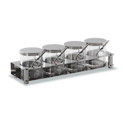 Smart Buffet Ware - 6