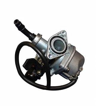 Carburador para Mini Quad ATV 4T