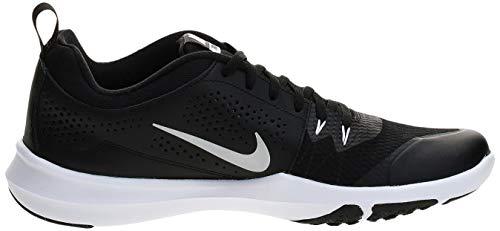 Nike Men's Low-Top Sneakers 6