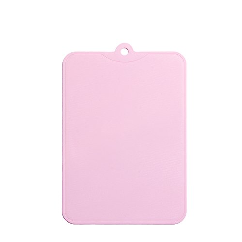 FaSoLa Plastic Flexible Cutting Boards