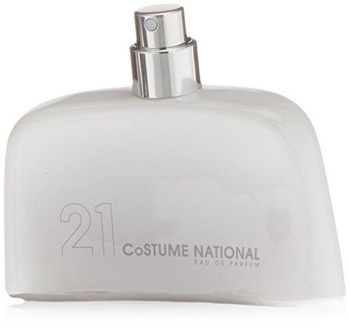 (Costume National 21 Women Eau-De-Parfume Spray by Costume National, 1.7 oz )