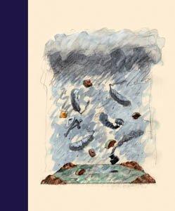 Descargar Libro European Desktop,the Claes Oldenburg