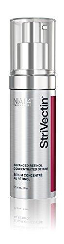 StriVectin-AR Advanced Retinol Concentrated Serum, 1 fl. oz. by StriVectin (Image #7)