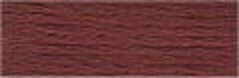 DMC Stranded Cotton Number 3031